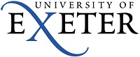 Link to http://medicine.exeter.ac.uk/research/healthresearch/cognitive-neurology/theeyesmind/