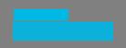 Snap Survey Software